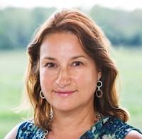 Manuela Joannou, MD