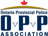 OPPA Association