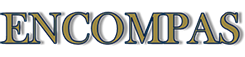 Encompas Logo