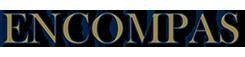 Encompas Logo
