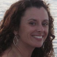 Dr. Maureen M. O'Connell profile photo