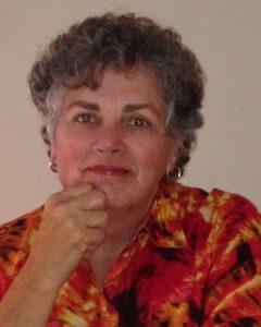 Lorna Grant profile photo
