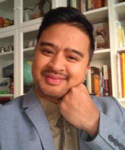 Warren Elardo profile photo