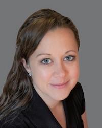Diana Mitchell profile photo