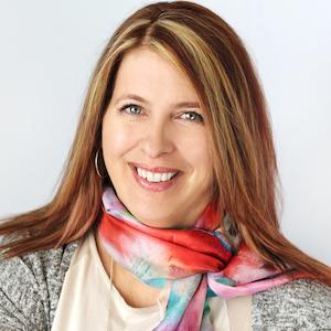 Alison Doyle profile photo