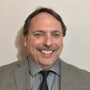 Dwayne Barris profile photo