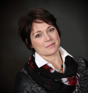 Roberta Weir profile photo