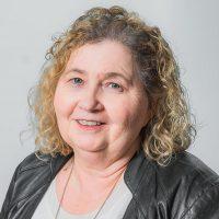 Cindy McClure profile photo