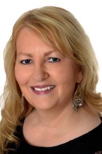 Claudine Wells profile photo