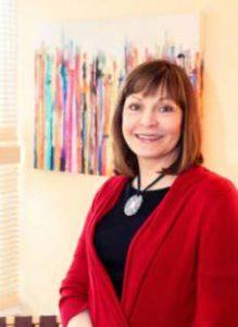 Karen Searle profile photo