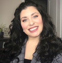 Amanda Riley profile photo