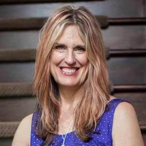 Holly MacDonald profile photo