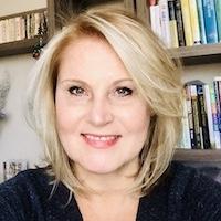 Kathi Janusiak profile photo