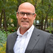 Kevin Waldbillig profile photo