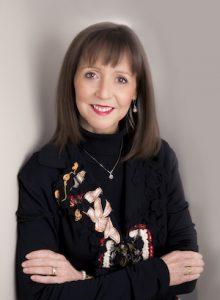 Lisa Wilvert profile photo