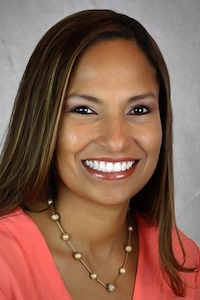 Norelis Alvarez profile photo