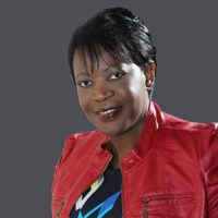 Pamella Seaton-Brissett profile photo