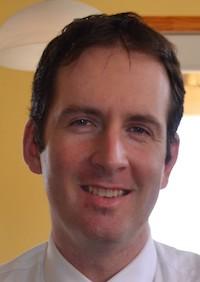 Michael Doris profile photo