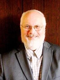 Tim Tentcher profile photo