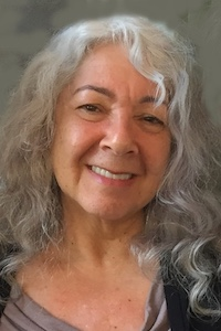 Yana Hoffman profile photo