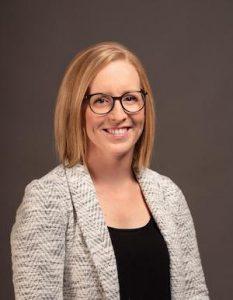 Lindsay Miedema profile photo