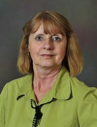 Heather Wallace profile photo