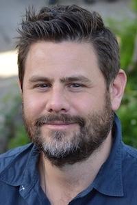 Jason Koenigbaur profile photo