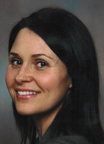Jennifer McDermott profile photo