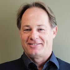 John Pilgrim profile photo