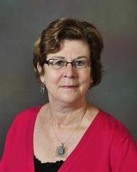 Karen Cressman profile photo
