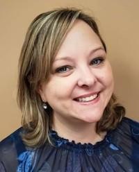 Kelly Sheardown profile photo