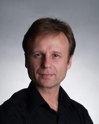Laurentiu Sasarean profile photo