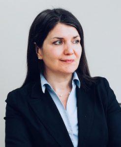Lisa Romano-Dwyer profile photo