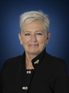 Nancy Galway profile photo