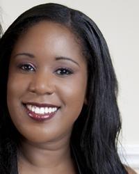 Nicole Perryman profile photo
