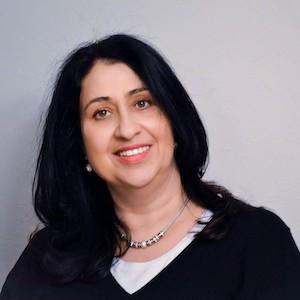 Katherine Ridolfo profile photo