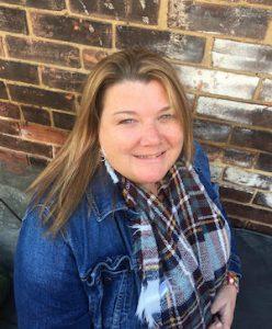 Laura Williamson profile photo