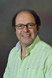 Stephane Sefter profile photo