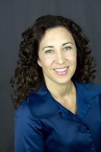 Shirley Katz profile photo