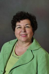 Marcia Swaby profile photo