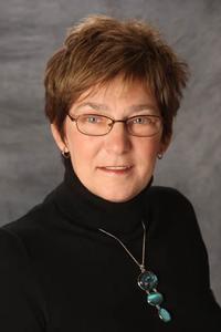 Christine Sternat profile photo