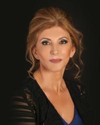 Adele Rezai profile photo