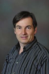 David Zielonko profile photo