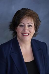 Deborah MacDonald profile photo