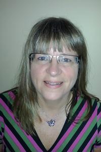 Tara Mummery profile photo