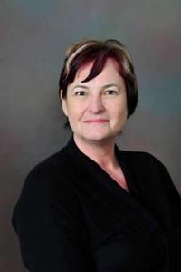 Carolyn Ross profile photo