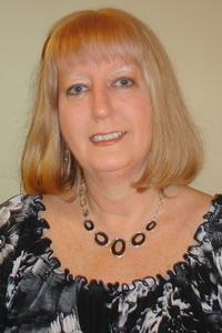 Sandra Tenus profile photo