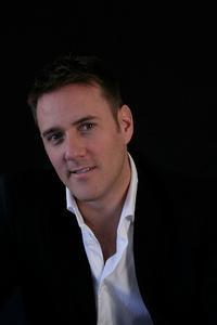 Marc Bérubé profile photo