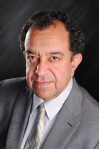 Mehdi Lotfalizadeh profile photo