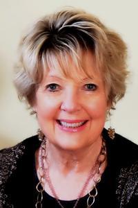 Caroline Lensen Gentles profile photo